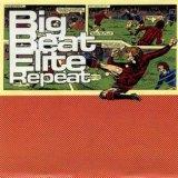 VA - Big Beat Elite Repeat (1998) [FLAC]
