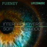 Furney - Internal Universe (2021) [FLAC]