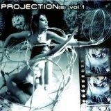 VA - Projection(S) Vol. 1 (2003) [FLAC]