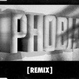 Phobia - Phobia (Remix) (1991) [FLAC]