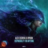 Alex Escriva & Ophion - Responsibility for Anything (2021) [FLAC]