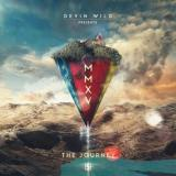 Devin Wild - The Journey (2020) [FLAC]