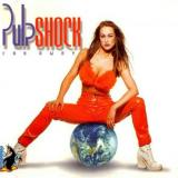 Pulp Shock - Far Away (1996) [FLAC]
