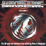 VA - Hardcore To The Bone Volume I (2001) [FLAC]