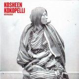 Kosheen - Kokopelli (2003) [FLAC]