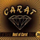 VA - Best Of Carat (2002) [FLAC]