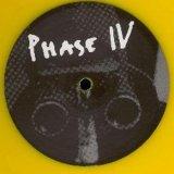 Phase IV - Phase IV (1992) [FLAC]