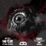 Warp Fa2e Feat Coppa - No Fear (Traced Remix) (2019) [FLAC]