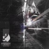 Molecular & Objectiv - Space Train (2021) [FLAC]