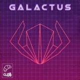 Breakfast Club - Galactus (2021) [FLAC]