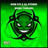 IYF & Al Storm - Rush Thrush (2021) [FLAC]