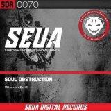 Soul Obstruction - Mi Nombre Es HC (2021) [FLAC]