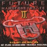 VA - Future Hardcoretrance II (1998) [FLAC]