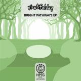Viewtifulday - Bright Pathways Ep (2019) [FLAC]