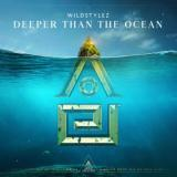 Wildstylez - Deeper Than The Ocean (2020) [FLAC]