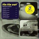 Tin Tin Out - Strings For Yasmin (1997) [FLAC]