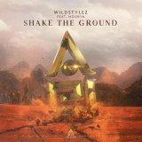 Wildstylez & Noubya - Shake The Ground (2020) [FLAC]