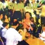 VA - Spunk Jazz (1997) [FLAC]