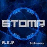 R.E.P - Daydreaming (2021) [FLAC]