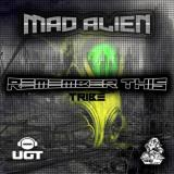 Mad Alien - Remember This (2020) [FLAC]
