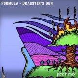 Formula - Dragsters Den (2021) [FLAC]