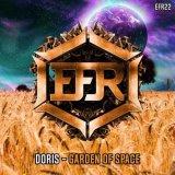 Doris - Garden Of Space (2021) [FLAC]