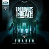 Traced & Dizkret & Dark D - Corridors Of Death Part 4 (2020) [FLAC]