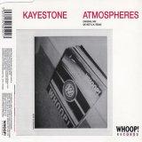 Kayestone - Atmospheres (1999)
