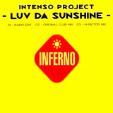 Intenso Project – Luv Da Sunshine (2002) [FLAC]