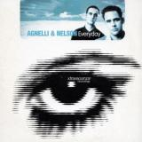 Agnelli & Nelson - Everyday (1999) (FLAC) download