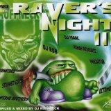 DJ Ruffneck - Ravers Night III