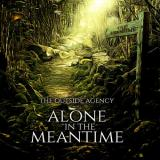 The Outside Agency - Alone In The Meantime (2021) [FLAC]