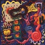 Orbital - In Sides (1996) [FLAC]