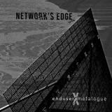 Enduser & Metalogue - Networks Edge (2020) [FLAC]