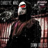 Chaotyc Mind - Damn Relics (2021) [FLAC]