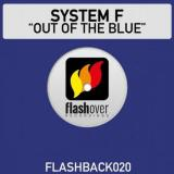 System F - Out Of The Blue (LOSSLESS) [FLAC]