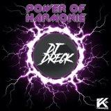 Dj Dreck - Power Of Harmonie (2021) [FLAC]