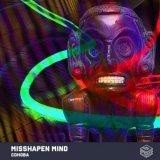 Misshapen Mind - Cohoba (2021) [FLAC]