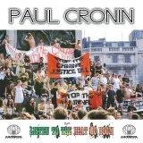 Paul Cronin - Listen To The Beat Go Boom (2021) [FLAC]