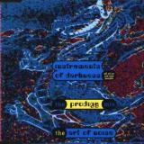 The Art Of Noise - Instruments Of Darkness (All Of Us Are One People) (The Prodigy Mix) (1991) [FLAC]