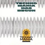 Technomania & Missy T. - Technomania Has Begun (1991) [FLAC]