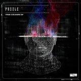 Puzzle - True Colours EP (2021) [FLAC]