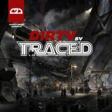 Traced - Dirty (2018) [FLAC]