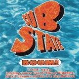 Sub-State - Boom! (1997) [FLAC]