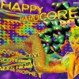 VA - Happy Hardcore (1995) [FLAC]