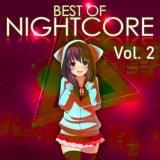 VA - Best of Nightcore 2021, Vol. 2 (2020) [FLAC]