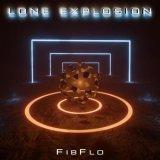Fibflo - Lone Explosion (2021) [FLAC]