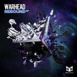 Warhead - Rebound EP (2020) [FLAC]