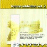 VA - Trance Addiction Vol. 2 (2000) [FLAC]