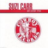 Suzi Carr - All Over Me (1994) [FLAC]